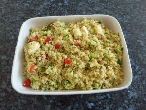 salad-tabouleh