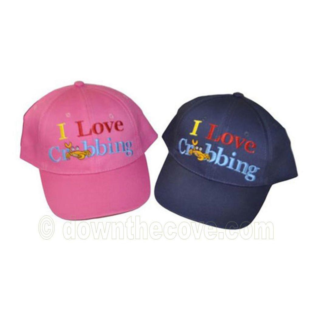 crabbing-cap-wm
