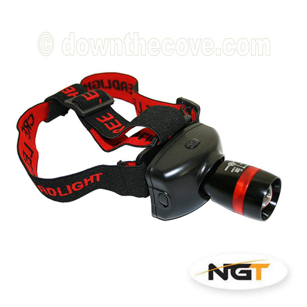 ngt-q5-headlamp2