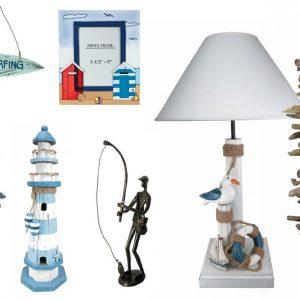 Coastal themed Gifts