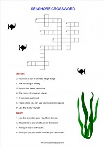 crossword01
