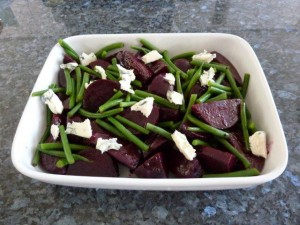 salad-beetroot