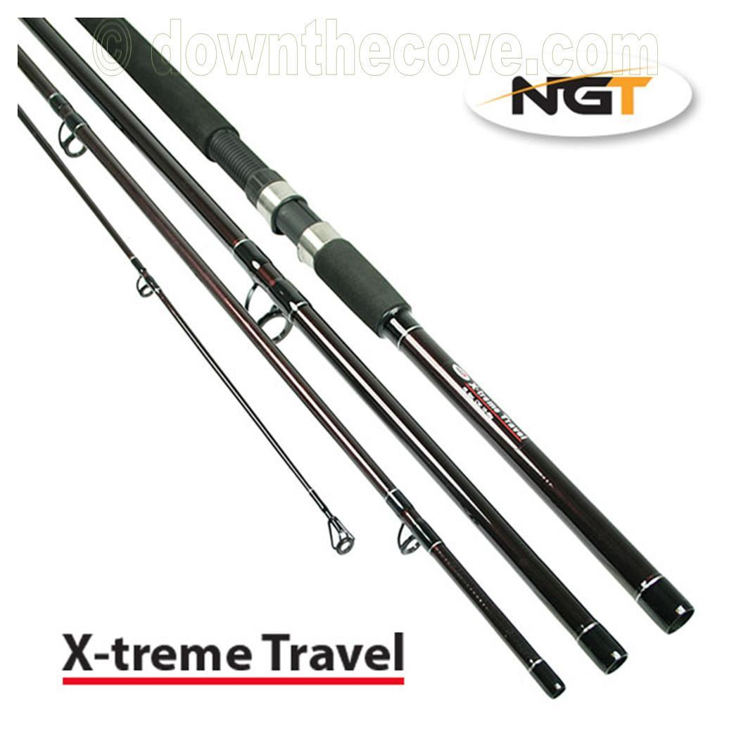xtreme-trav-1
