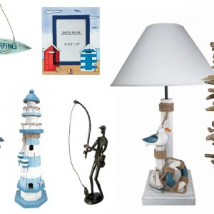 Coastal themed Gifts