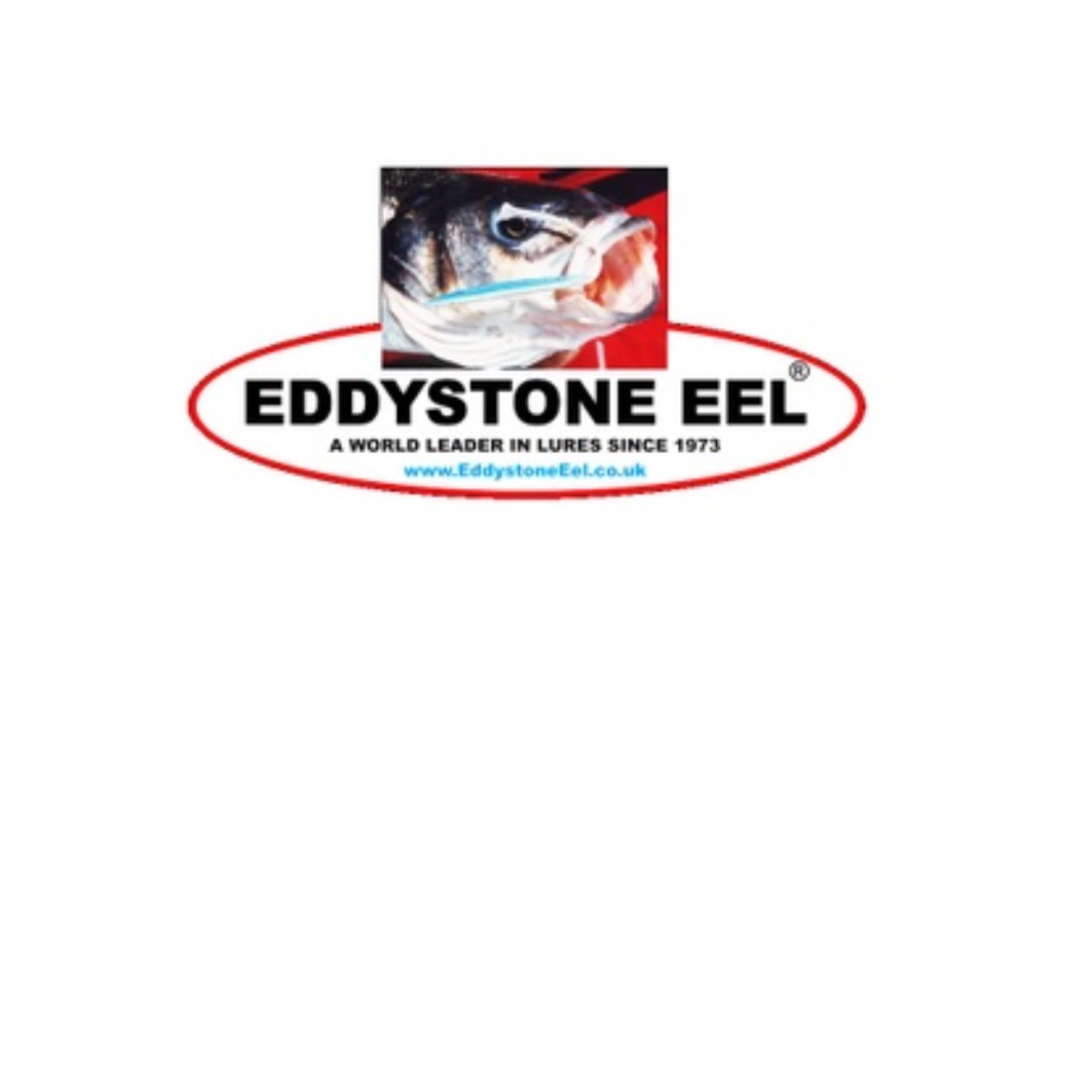 Eddystone Eel