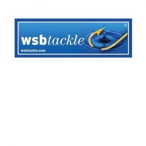 WSB Tackle